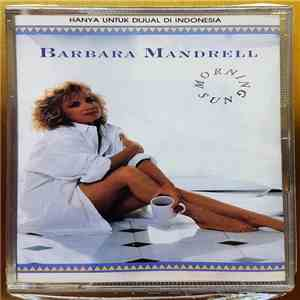 Barbara Mandrell - Morning Sun