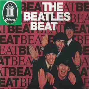 The Beatles - The Beatles Beat / The Beatles Sessions