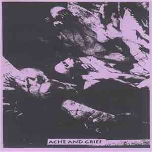 Vivid Atmosphere - Ache And Grief
