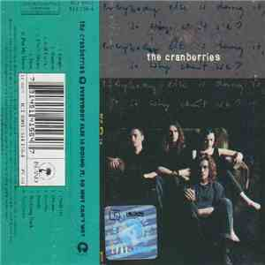 The Cranberries - Everybody Else Is Doing It, So Why Can't We?