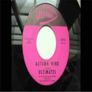 Ultimates - Autumn Wind