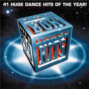 Various - Box Dance Hits