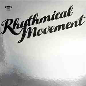 Stelvio Cipriani - Rhythmical Movement