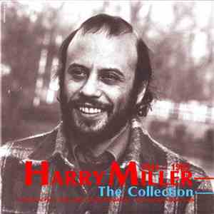 Harry Miller - The Collection
