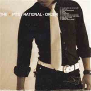 The Pits  - Rational Order