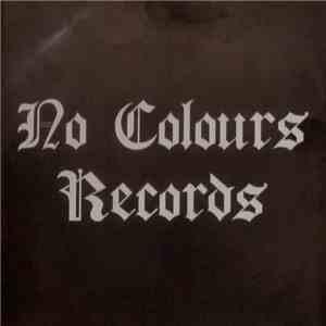 Various - No Colours Records Compilation