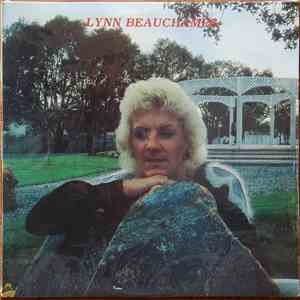 Lynn Beauchamps - Lynn Beauchamps