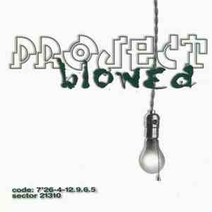 Various - Project Blowed