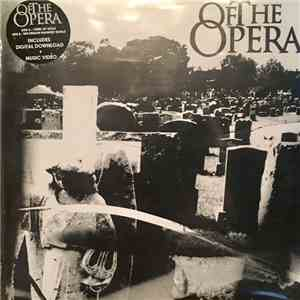 Of The Opera - Cities Of Gold