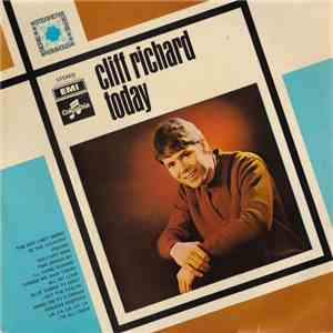 Cliff Richard - Cliff Richard Today