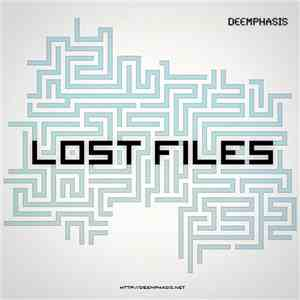 Deemphasis - Lost Files