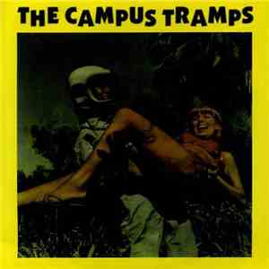 The Campus Tramps - Outta This World