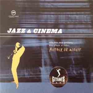 Various - Jazz & Cinema