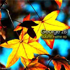 George zB - Autumn Theme EP