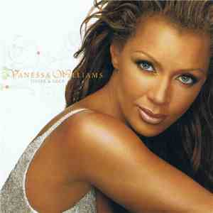 Vanessa Williams - Silver & Gold
