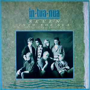 In Tua Nua - Seven Into The Sea