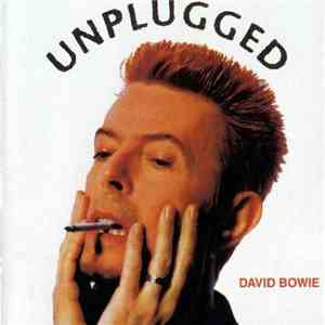 David Bowie - Unplugged