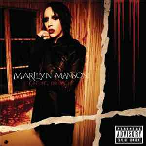 Marilyn Manson - Eat Me, Drink Me