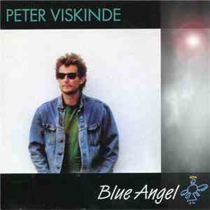 Peter Viskinde - Blue Angel