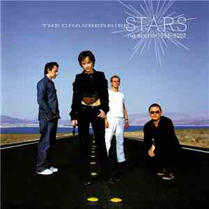 The Cranberries - Stars: The Best Of 1992-2002