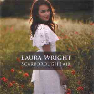 Laura Wright - Scarborough Fair