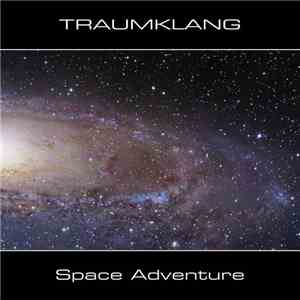 Traumklang - Space Adventure