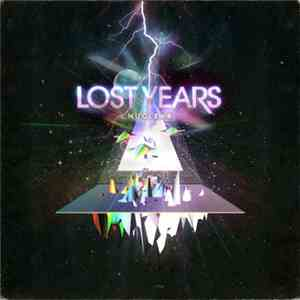 Lost Years - Nuclear