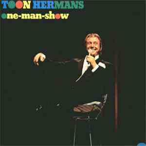 Toon Hermans - One-man-show