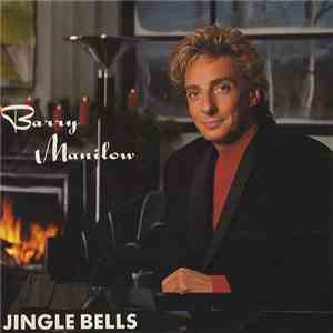 Barry Manilow - Jingle Bells