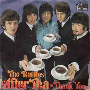 The Rattles - After Tea