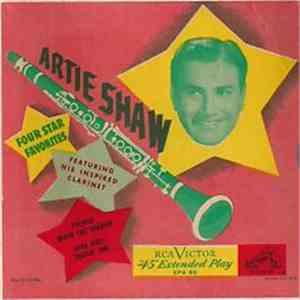 Artie Shaw And His Orchestra - Frenesi
