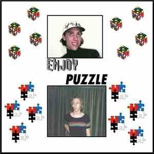 Enjoy  / Puzzle  - Split