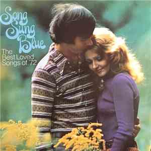 Terry Baxter His Orchestra & Chorus - Song Sung Blue - The Best Love Songs  ...