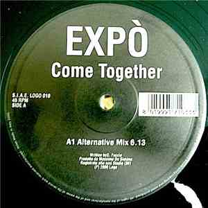 Expò - Come Together